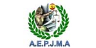 AEPJMA_300x150px-min