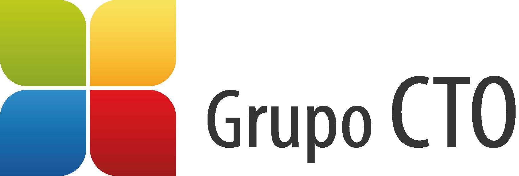 GrupoCTO