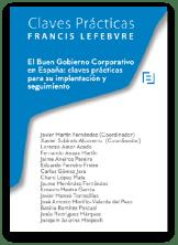 http://www.basilioramirez.es/wp-content/uploads/2020/06/claves-practicas-700px-min.png