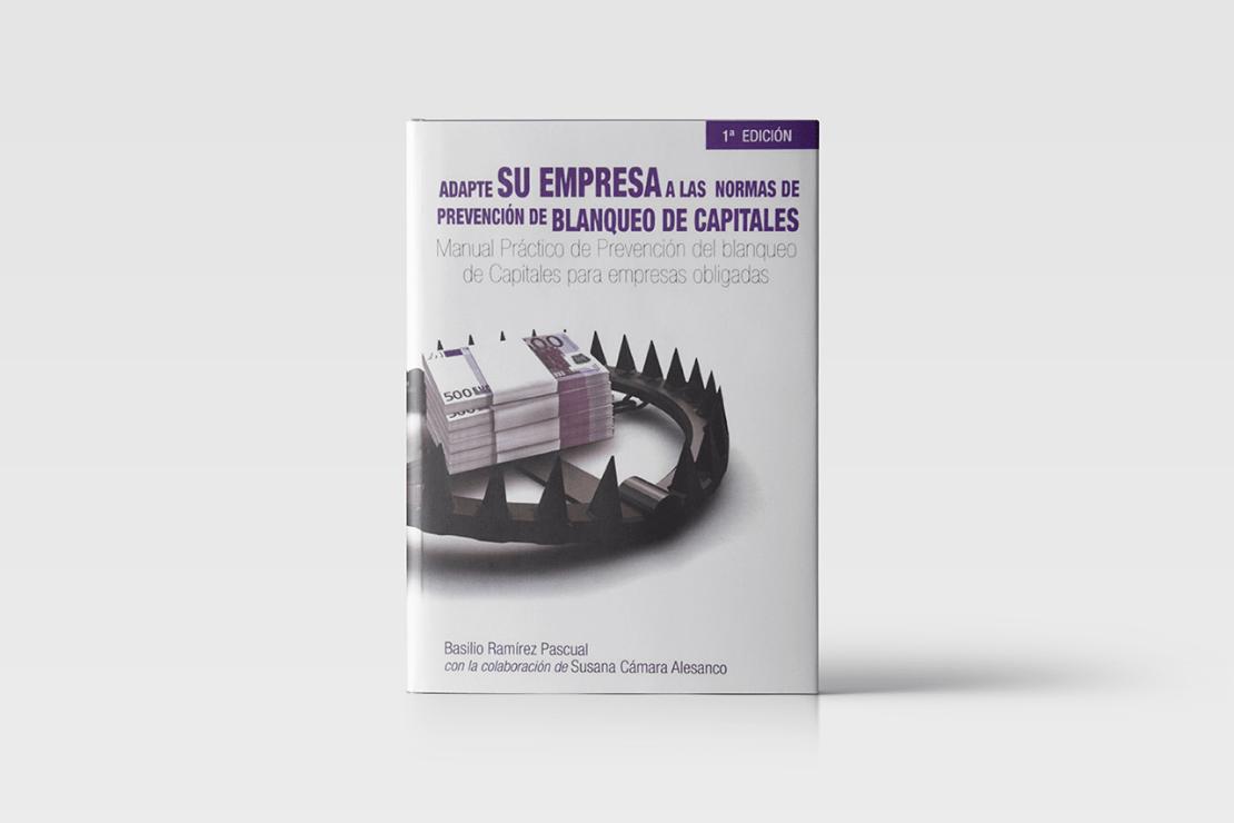 http://www.basilioramirez.es/wp-content/uploads/2020/06/manualpbc-1280x854px-min.png