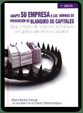 http://www.basilioramirez.es/wp-content/uploads/2020/06/manualpbc-560x793-min.png