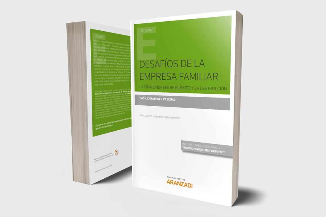 http://www.basilioramirez.es/wp-content/uploads/2020/06/mockup-libro-Desafio-1280px-min.png