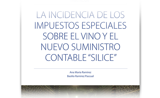http://www.basilioramirez.es/wp-content/uploads/2020/08/Articulo-Impuestos-Especiales-TheMatrix2019.jpg