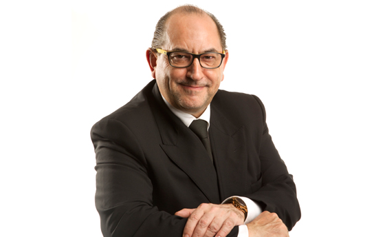 http://www.basilioramirez.es/wp-content/uploads/2020/08/Basilio-Ramirez-presidente-ASEBLAC-La-Rioja.jpg