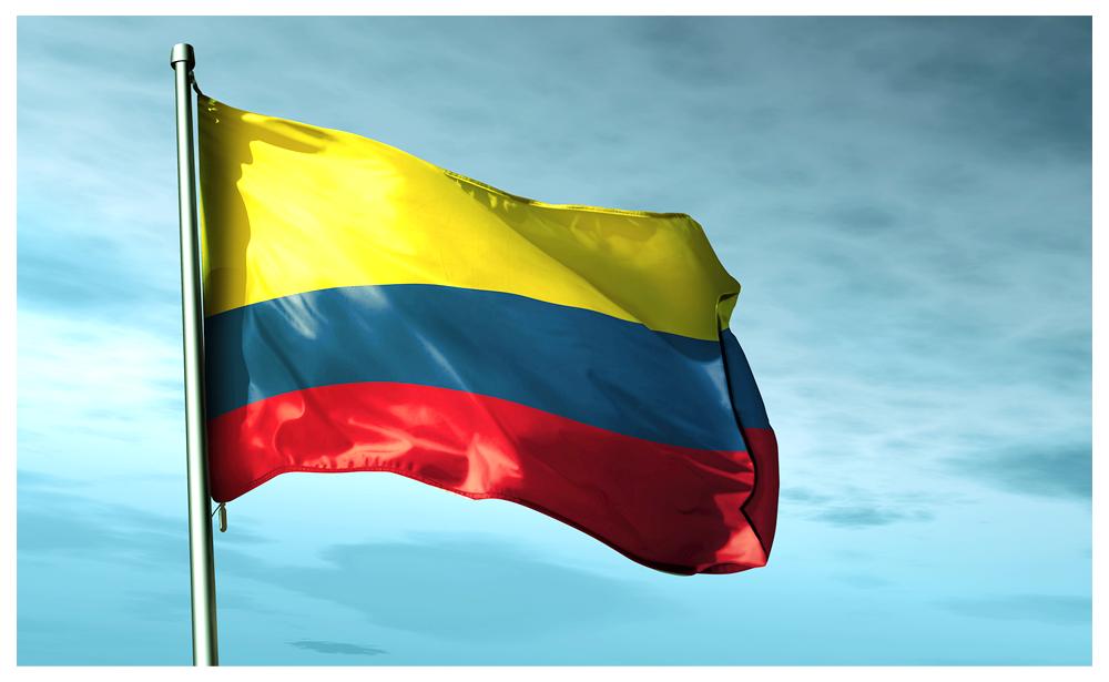 http://www.basilioramirez.es/wp-content/uploads/2020/08/COLOMBIA_THEMATRIX.png
