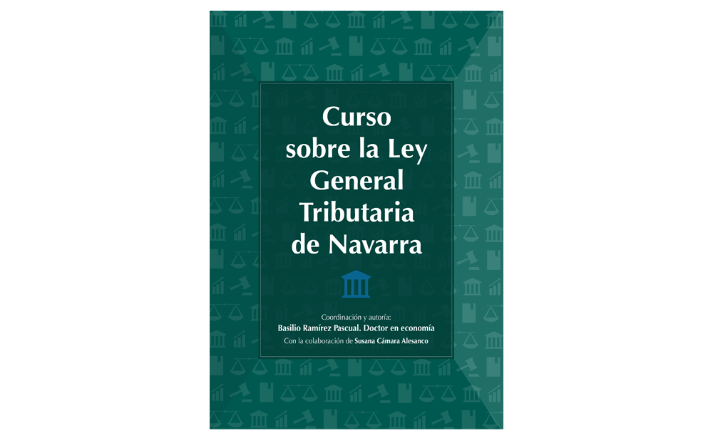 http://www.basilioramirez.es/wp-content/uploads/2020/08/CURSO_NAVARRA_THEMATRIX.png
