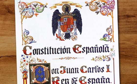 http://www.basilioramirez.es/wp-content/uploads/2020/08/Constitucion-1978.jpg