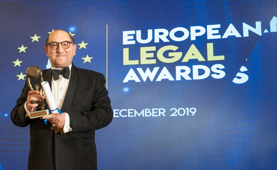 http://www.basilioramirez.es/wp-content/uploads/2020/08/EuropeanLegalAwards2019-TheMatrix.jpg