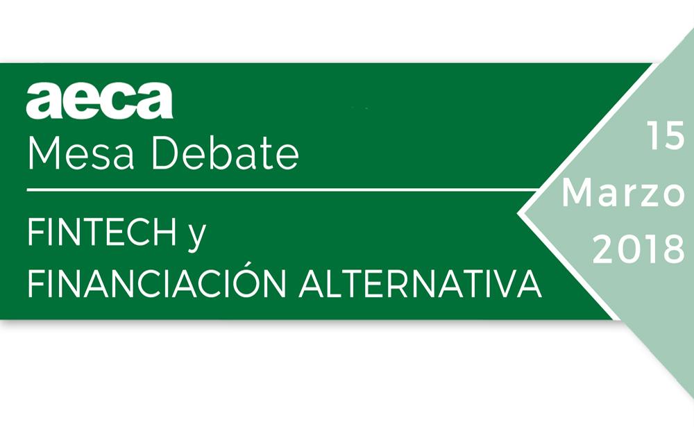 http://www.basilioramirez.es/wp-content/uploads/2020/08/FINTECH-THEMATRIX-0218.jpg