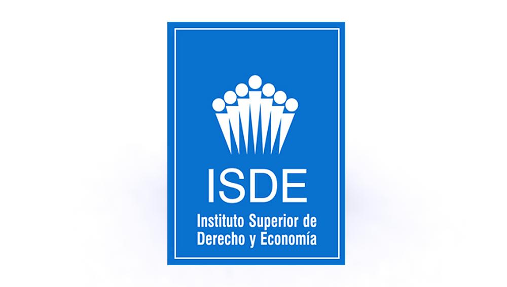 http://www.basilioramirez.es/wp-content/uploads/2020/08/ISDE_THEMATRIX.png