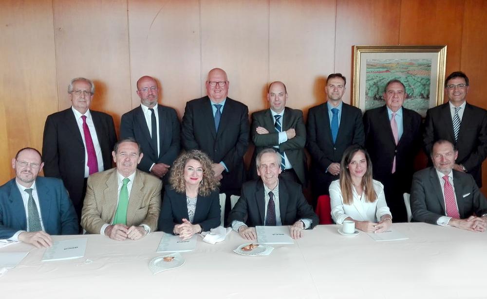 http://www.basilioramirez.es/wp-content/uploads/2020/08/JURADO-AECA-2JULIO2018.jpg