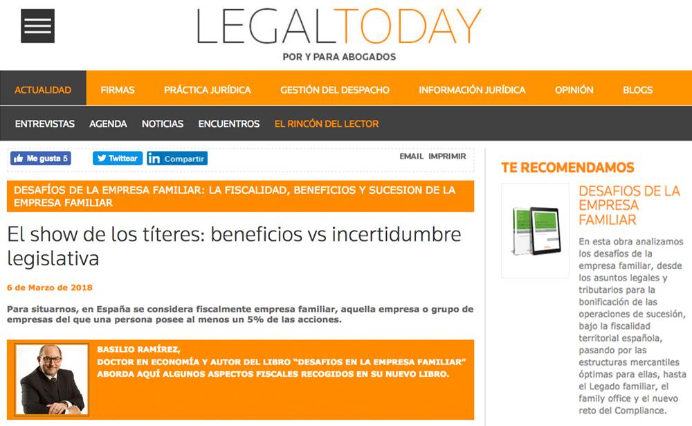 http://www.basilioramirez.es/wp-content/uploads/2020/08/LEGALTODAY-TITERES-7FEBRERO.jpg