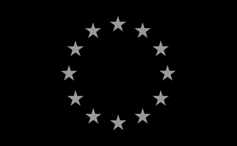 http://www.basilioramirez.es/wp-content/uploads/2020/08/LISTA-NEGRA-UE-2018.jpg