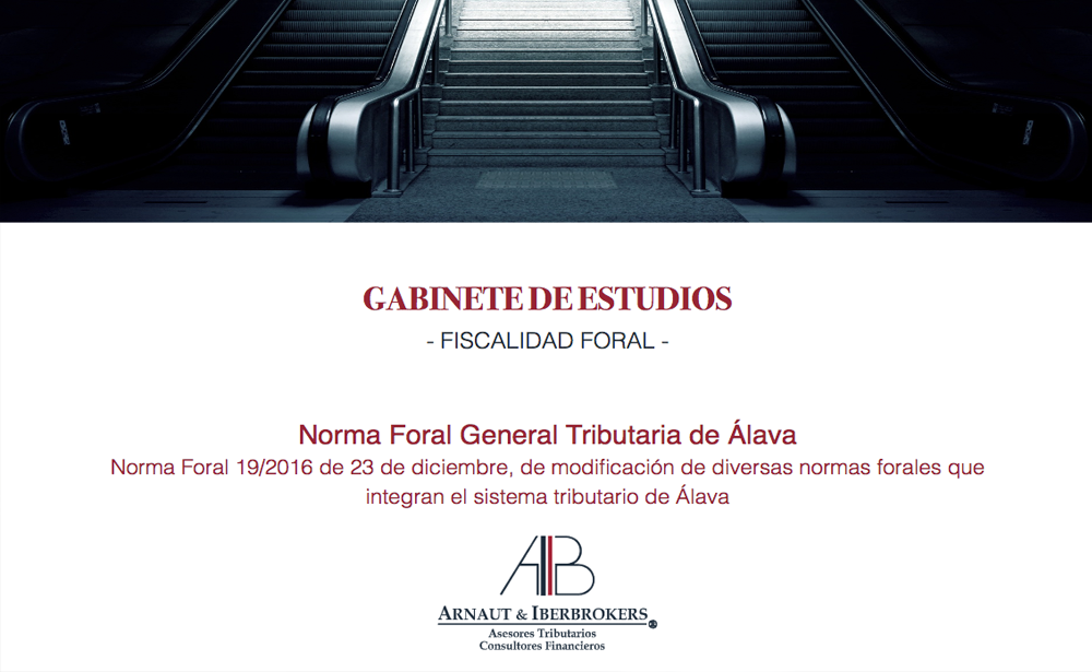 http://www.basilioramirez.es/wp-content/uploads/2020/08/NORMAFORAL0317-THEMATRIX.png