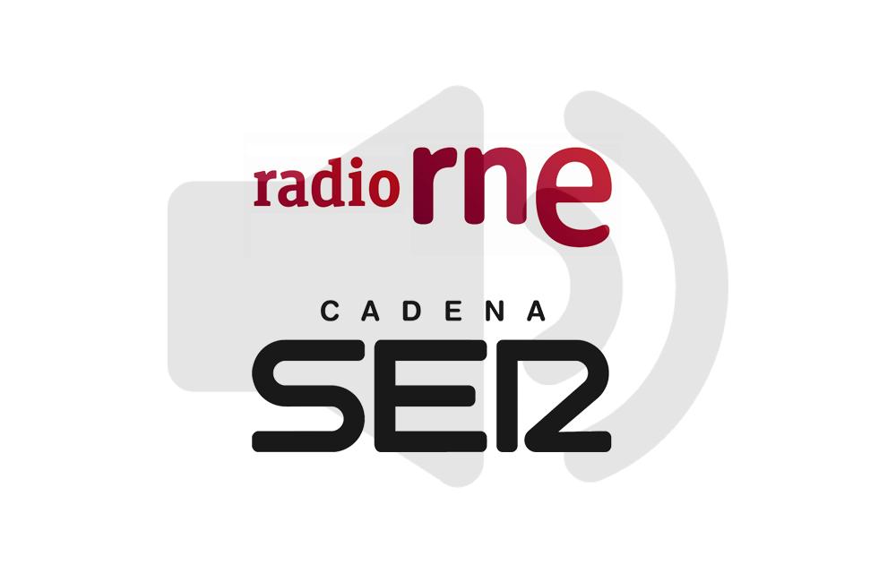 http://www.basilioramirez.es/wp-content/uploads/2020/08/PRENSA_AUDIO_PARAISOS_THEMATRIX-1000x640.png