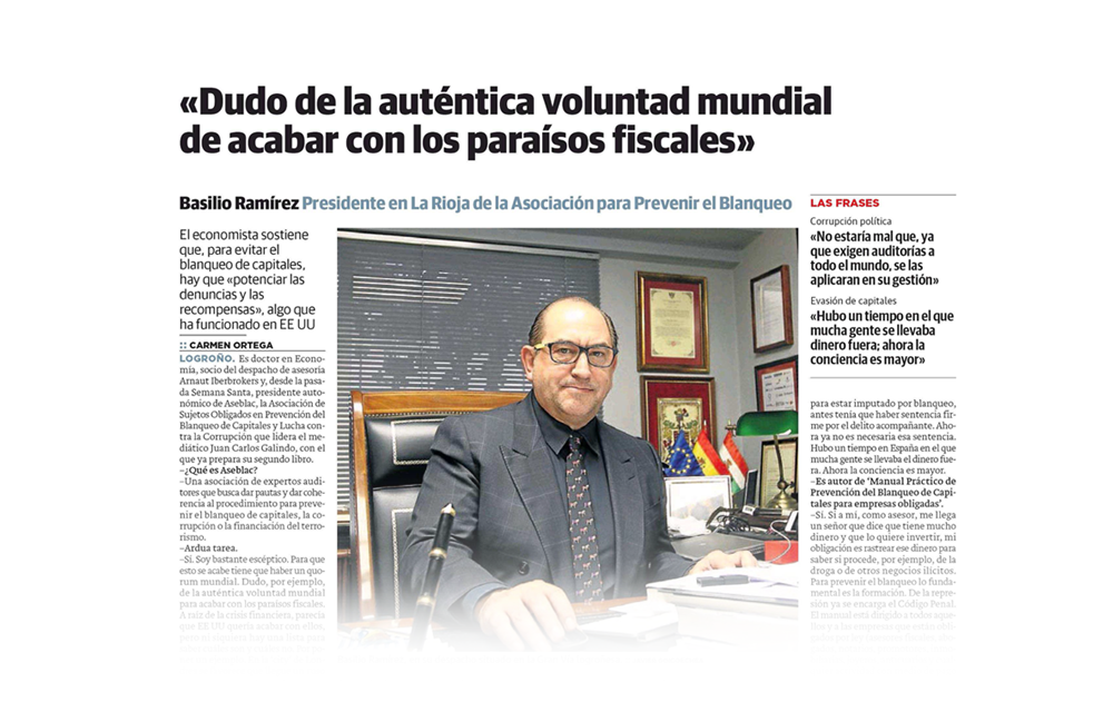 http://www.basilioramirez.es/wp-content/uploads/2020/08/PRENSA_CORREO_PARAISOS_THEMATRIX-1000x640.png