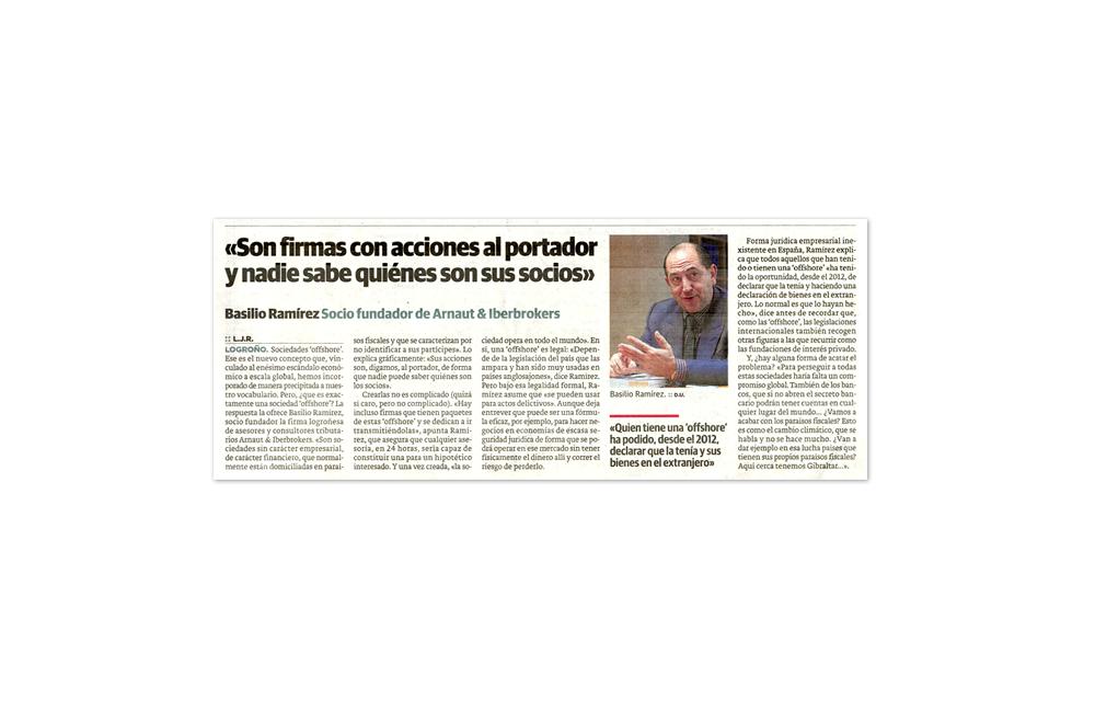 http://www.basilioramirez.es/wp-content/uploads/2020/08/PRENSA_LARIOJA_PARAISOS_THEMATRIX-1000x640.png
