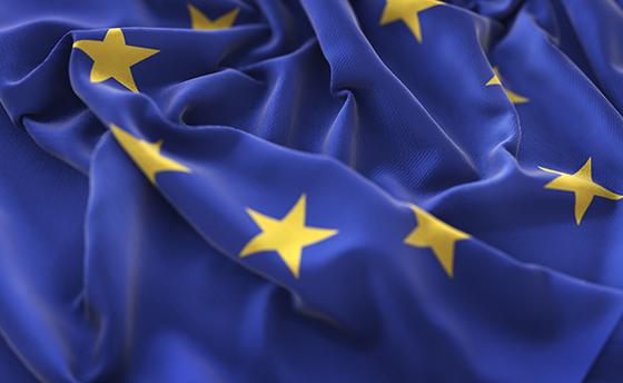 http://www.basilioramirez.es/wp-content/uploads/2020/08/Reflexiones-noticias-UE2020-Thematrix.jpg