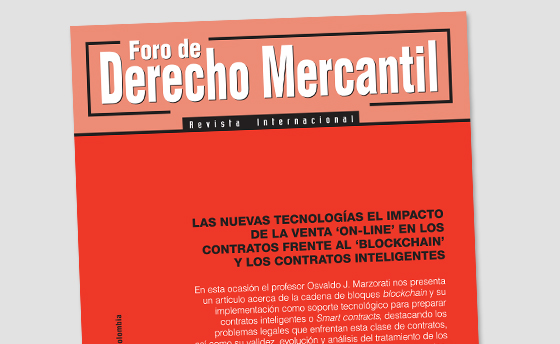 http://www.basilioramirez.es/wp-content/uploads/2020/08/Revista-ForoDerechoMercantil-1.jpg