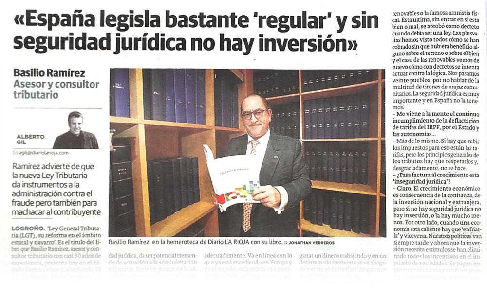 http://www.basilioramirez.es/wp-content/uploads/2020/08/SANTOSO-julio17-THEMATRIX.png