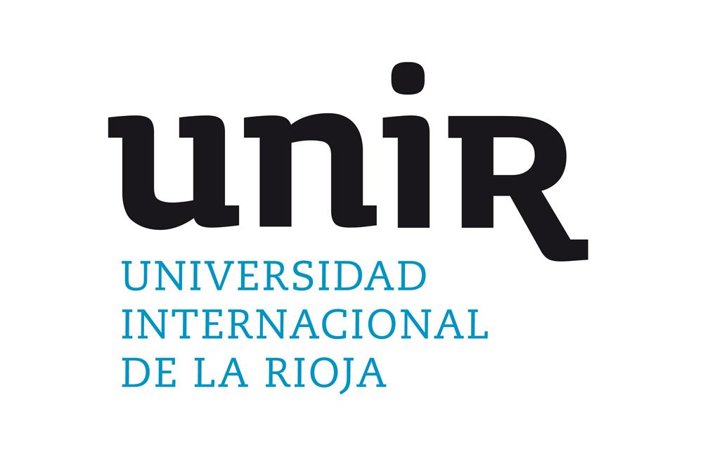 http://www.basilioramirez.es/wp-content/uploads/2020/08/UNIR_ARNAUT_IBERBROKERS-1000x640.png