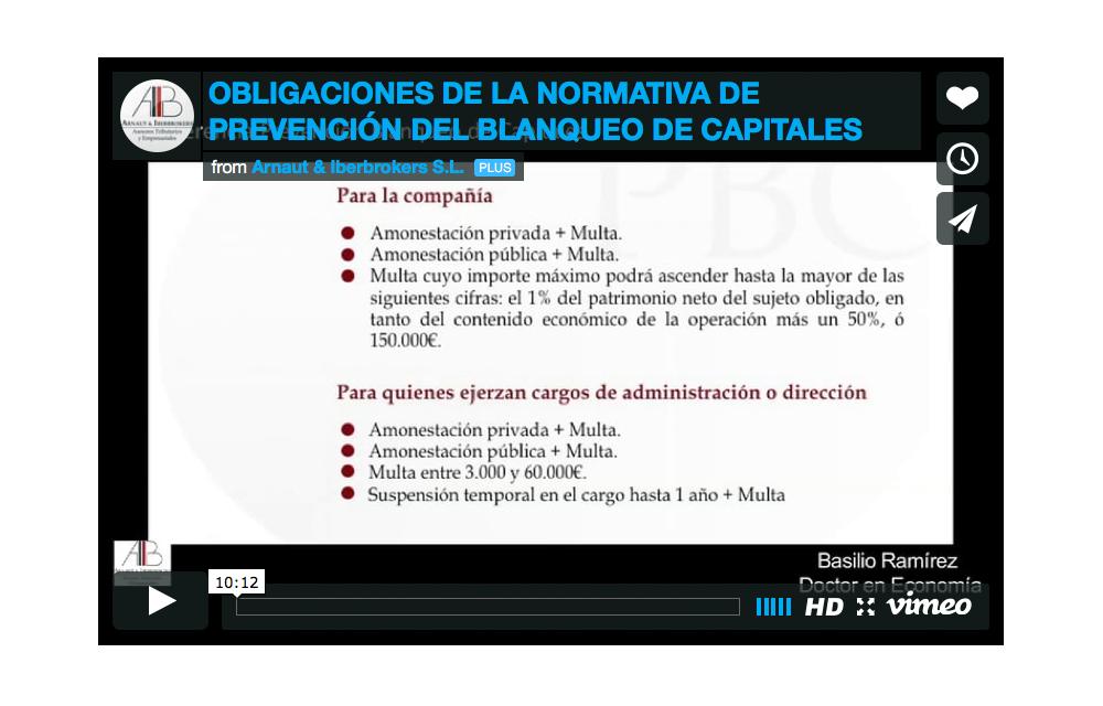 http://www.basilioramirez.es/wp-content/uploads/2020/08/VIDEO_BLANQUEO_THEMATRIX-1000x640.png