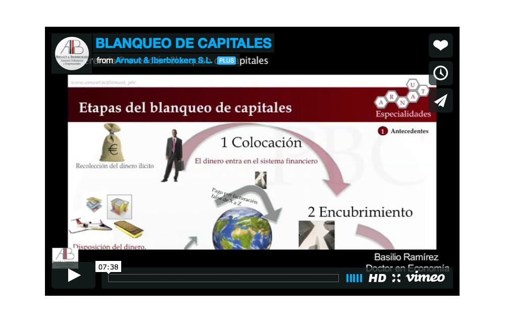 http://www.basilioramirez.es/wp-content/uploads/2020/08/VIDEO_ETAPAS_BLANQUEO_THEMATRIX-1000x640.png