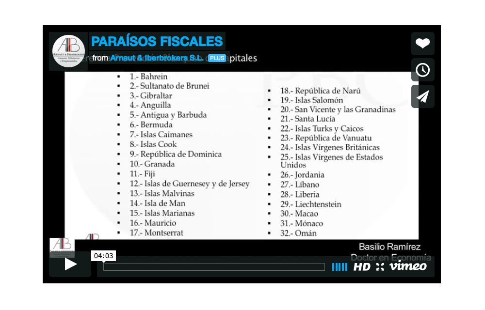 http://www.basilioramirez.es/wp-content/uploads/2020/08/VIDEO_PARAISOS_THEMATRIX-1000x640.png