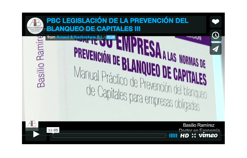 http://www.basilioramirez.es/wp-content/uploads/2020/08/VIDEO_PBC_THEMATRIX-1000x640.png