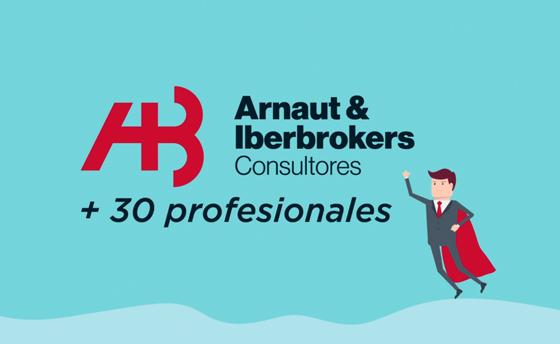 http://www.basilioramirez.es/wp-content/uploads/2020/08/Video2019-Arnaut.jpg