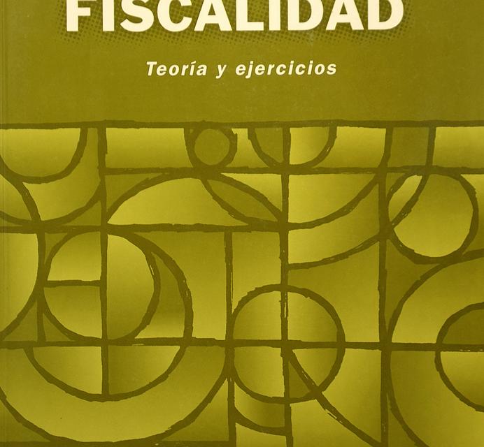 http://www.basilioramirez.es/wp-content/uploads/2020/08/fiscalidad_libro2-692x640.png