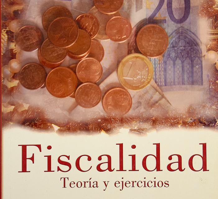 http://www.basilioramirez.es/wp-content/uploads/2020/08/fiscalidad_libro3-701x640.png