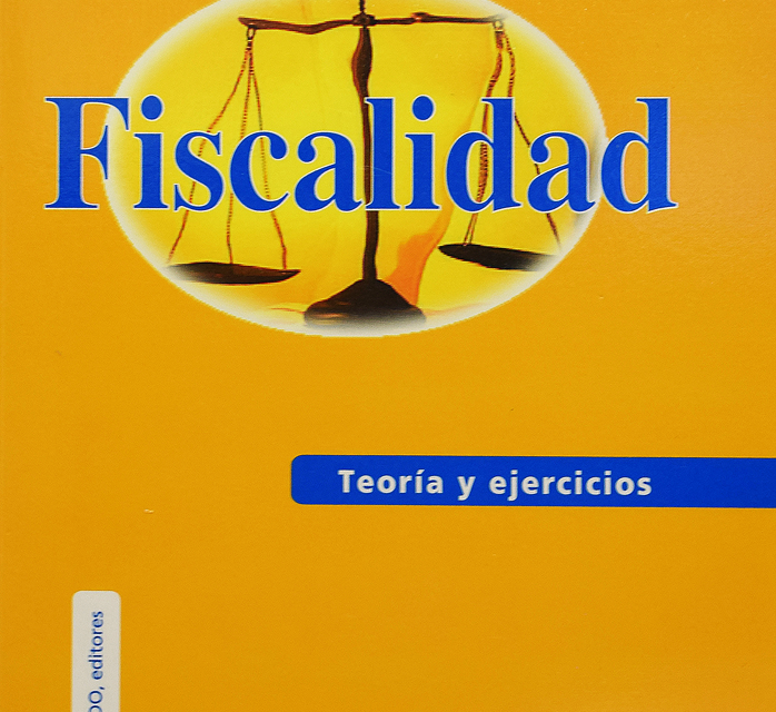 http://www.basilioramirez.es/wp-content/uploads/2020/08/fiscalidad_libro4-698x640.png