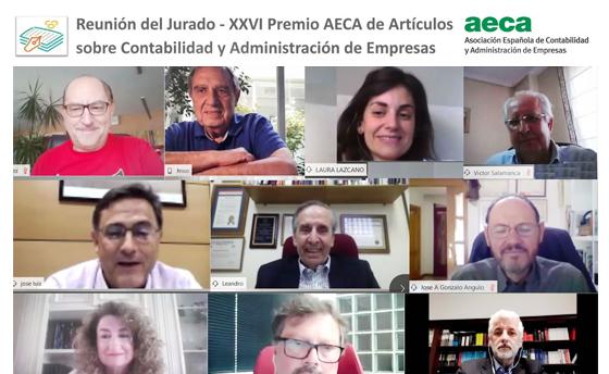http://www.basilioramirez.es/wp-content/uploads/2020/08/jurado-Premios-Aeca-2020.jpg
