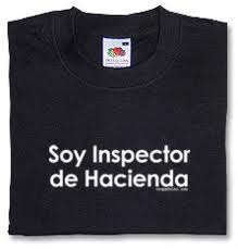 http://www.basilioramirez.es/wp-content/uploads/2020/08/soy_inspector.png