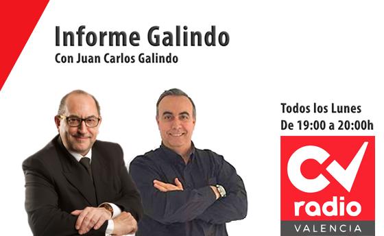 http://www.basilioramirez.es/wp-content/uploads/2020/10/InformeGalindo2020.jpg