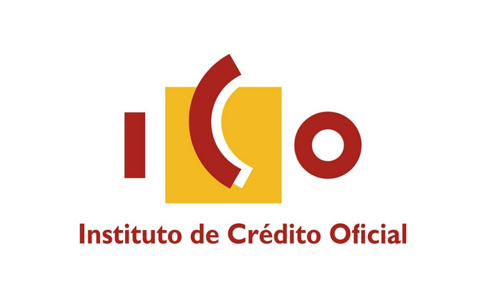 http://www.basilioramirez.es/wp-content/uploads/2021/02/Logo-ICO.jpg