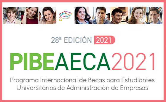 http://www.basilioramirez.es/wp-content/uploads/2021/03/PIBE-AECA-2021.jpg