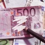 Nuevo Reglamento de la Ley de Prevención de Blanqueo de Capitales y Financiación del Terrorismo