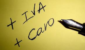 Fiscalidad Europea Para arriba el IVA de gafas graduadas lentillas y muchos otros accesorios médicos