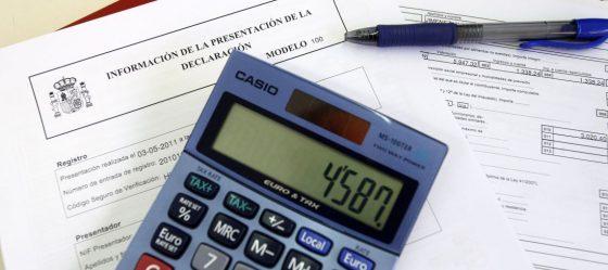 Buenas noticias para la competitividad del Impuesto sobre Sociedades Español