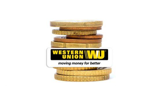Las consecuencias del incumplimiento de la normativa de Prevención del Blanqueo de Capitales y de la Financiación del Terrorismo: las sanciones de Western Union Payment Services Ireland, LTD