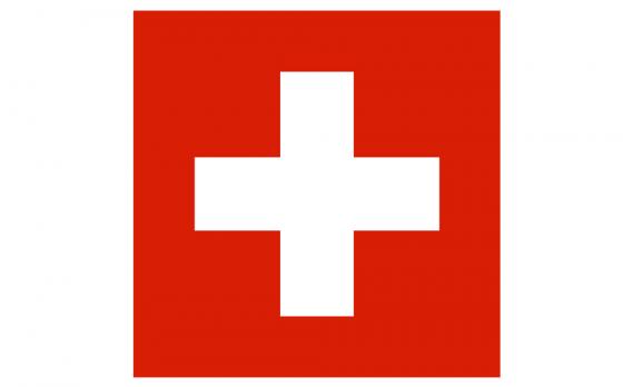 El 'atractivo' de la información bancaria suiza