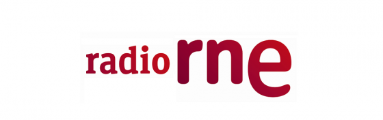 Entrevista en RNE5 a Basilio Ramírez