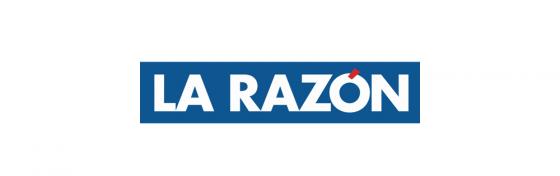 Basilio Ramírez, en Diario La Razón