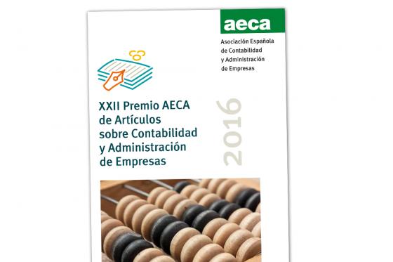 Basilio Ramírez, jurado en el XXII Premio AECA
