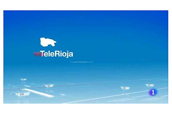 Informativo territorial, TVE