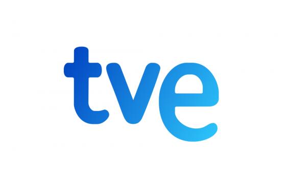 Declaraciones en RTVE informativo nacional