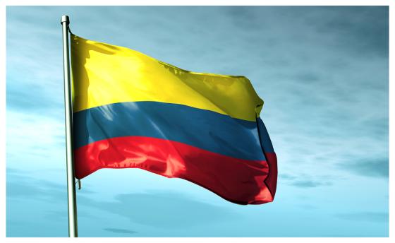 Colombia ya dispone de los cargos que serán considerados PEPs
