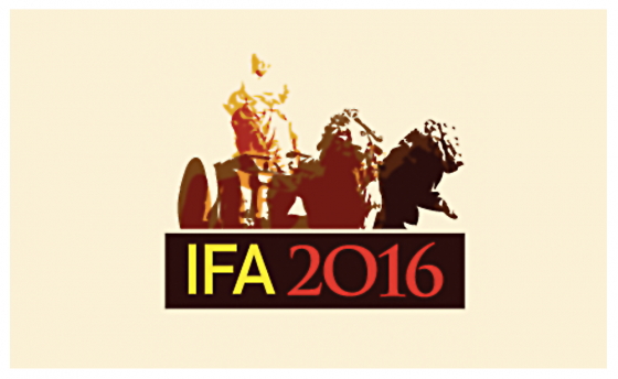 Claves fiscales en el 70º Congreso anual de la IFA en Madrid